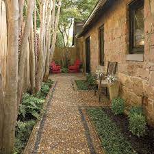 landscaping for small spaces