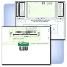 certified mail envelope
