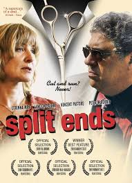 split ends movie