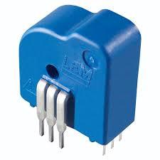 lem current transducer