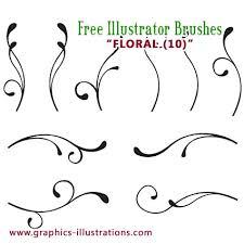 illustrator brush download