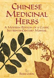 chinese medical herbs