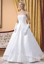 designer wedding dress patterns