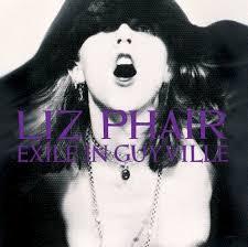 exile in guyville liz phair