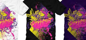 amazing t shirts
