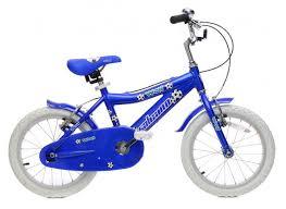 salcano folding bike