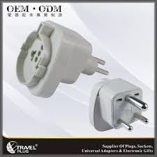 india plug socket