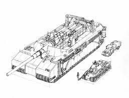 p1500 tank