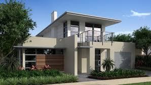 external house design