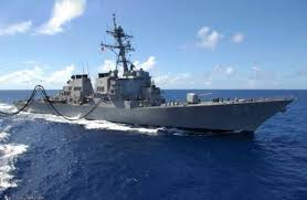 navy ship images