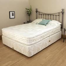 cotton wool pad
