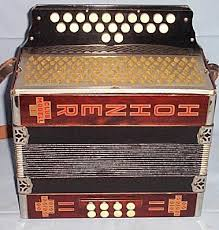 antique hohner accordions