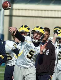 football throwing mechanics