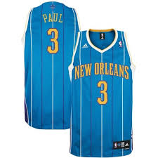 new orleans hornets colors