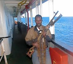 somali pirates pictures