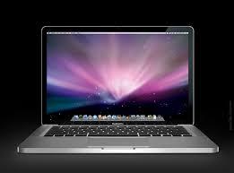 macbook 2008