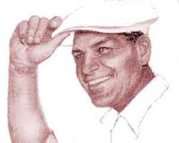 ben hogan picture