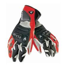 dainese hellracer gloves