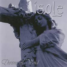 Isole - Green Demon
