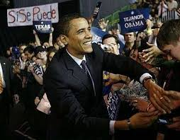 latest obama pictures