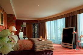 hotel president wilson