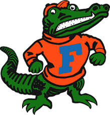gators college football