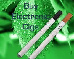 external image e_2D00_cigarette_2D00_banner.jpg