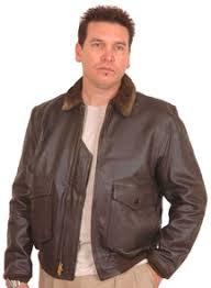 navy g1 jacket