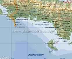 gulf of santa catalina