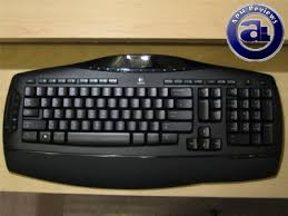 mx 3200 keyboard