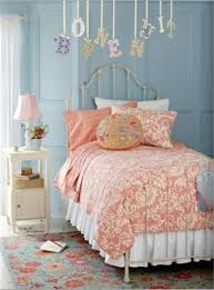 paint girls room