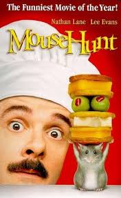 mouse hunt the movie