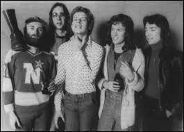 genesis 1976
