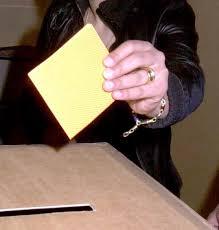 30872 elezioni comunali Ballottaggi in corso in 13 comuni trentini. Affluenza in calo. Tutti i risultati in tempo reale.