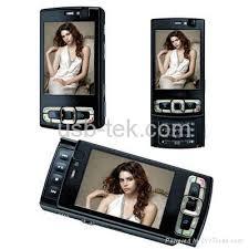 nokia n95 8g phone