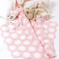 baby shawl crochet patterns