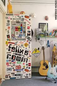 pictures of teenage rooms