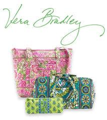 bradley bags