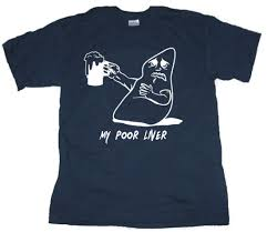 funny drinking tshirts