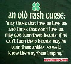 funny irish images