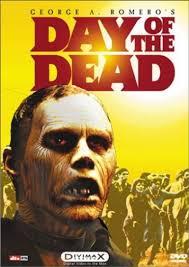 http://t0.gstatic.com/images?q=tbn:-KAwg-pFV9Z0sM:www.webofthelivingdead.com/uploads/Day-of-the-Dead-on-DVD-1985-Original-Zombie-Horror-Classic-Movie-Romero.jpg