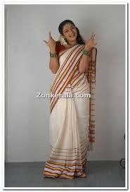 photos of indian actress