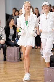 adidas by stella mccartney 2009