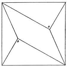 squares puzzles