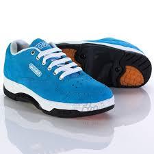 shoes clean