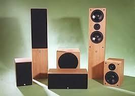 audio pro stage 66