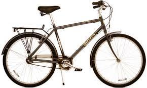 cruiser bike frame