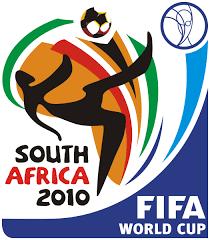 Nijerya Güney Kore Maç Özeti ve Golleri izle
