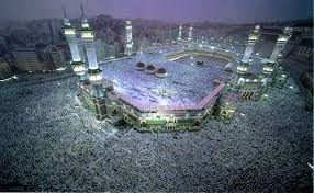 منتدى الدين والشريعة الاسلامية