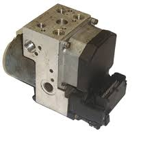abs modulator